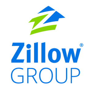 Zillow Group to Give MLS Partners Free Public Records Data.