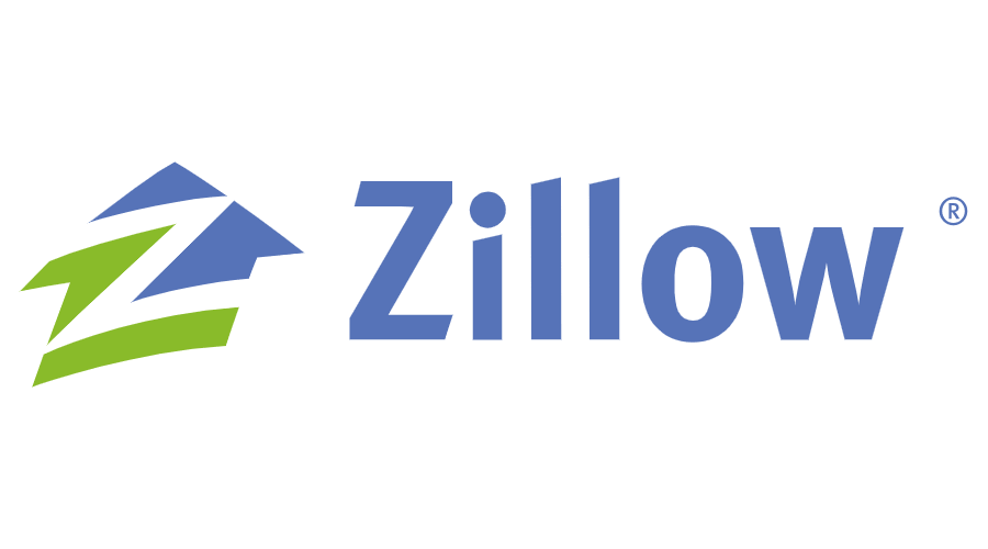 Zillow Logo Png (97+ images in Collection) Page 1.