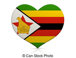 Zimbabwe Illustrations and Clipart. 1,935 Zimbabwe royalty free.