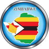Zimbabwe Clipart and Illustration. 645 zimbabwe clip art vector.