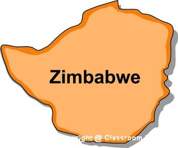 Clipart : zimbabwe : Classroom Clipart.