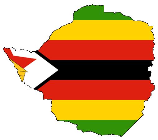 Zimbabwe #Zimbabwe.