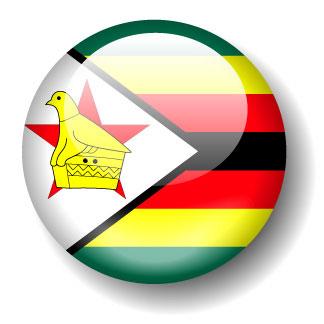 CLIPART ZIMBABWE.