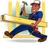 Builder Clipart and Illustration. 197,737 builder clip art vector.