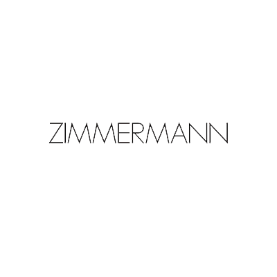 Zimmermann at Woodbury Common Premium Outlets®.