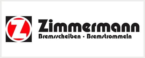 ZIMMERMANN.