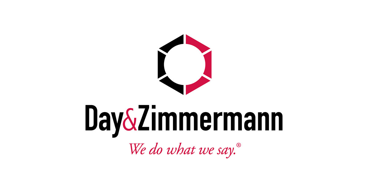 Day & Zimmermann to consolidate Camden operations into Texarkana.