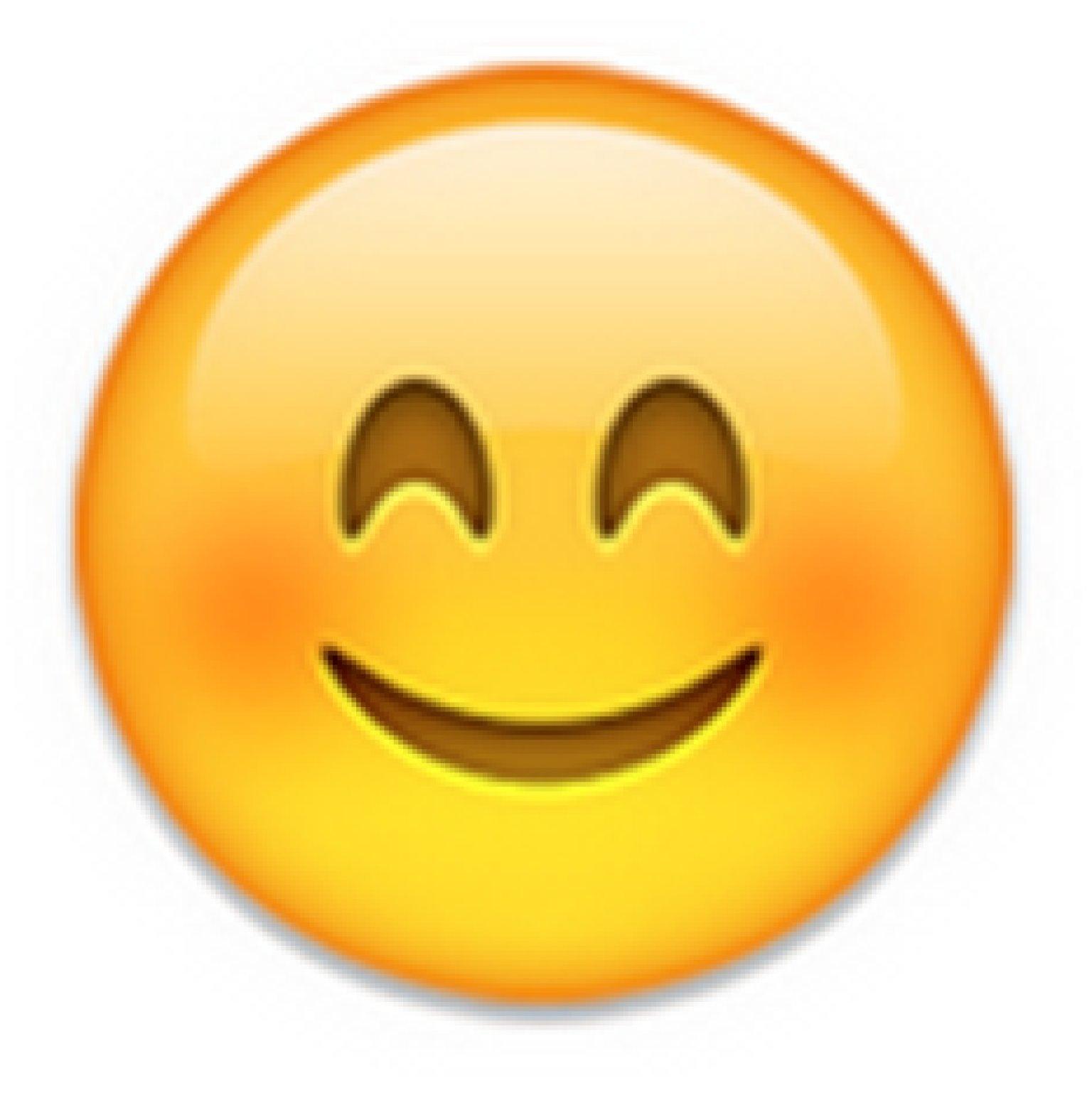 Emoji Money Clipart.