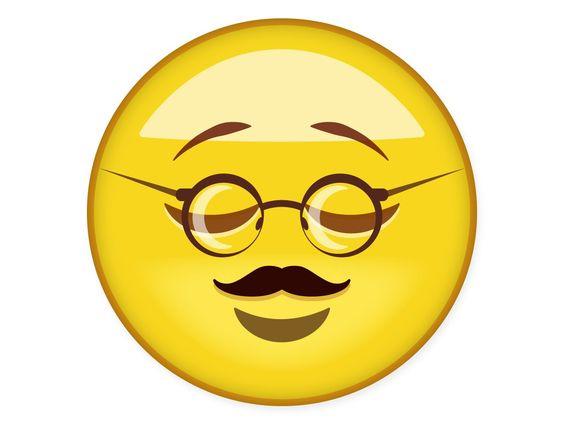 People emoji clipart.