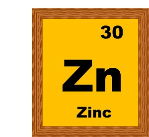 Zinc Clipart.