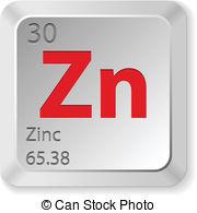 Zinc Clipart Vector and Illustration. 690 Zinc clip art vector EPS.
