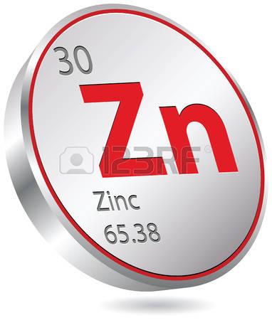 18,684 Zinc Stock Vector Illustration And Royalty Free Zinc Clipart.