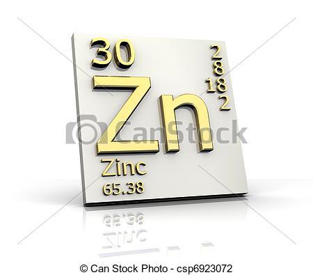 Zinc Illustrations and Clip Art. 1,655 Zinc royalty free.