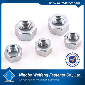 China Manufacturers Suppliers Deep Nut Clip Art Free Vector Hex.