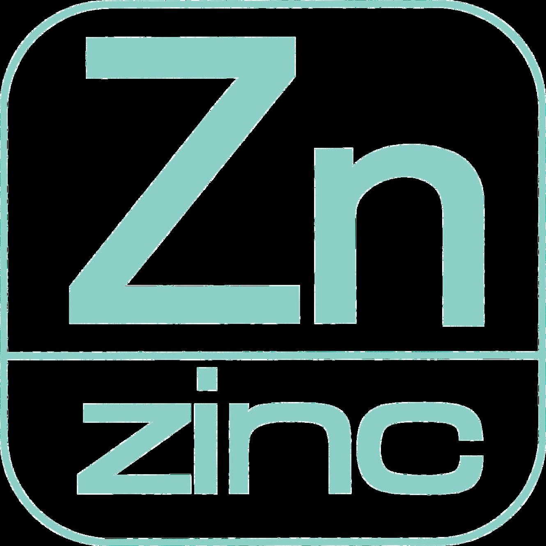 zinc design ltd ,zinc design studio ,zinc design ,knit,prin.
