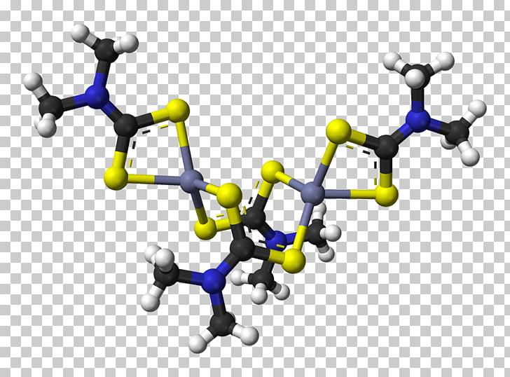 Zinc deficiency Gharami, 13dimethyl2imidazolidinone PNG.