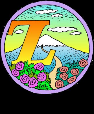 Image: Letter Z.