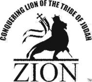 Zion Clip Art Download 7 clip arts (Page 1).