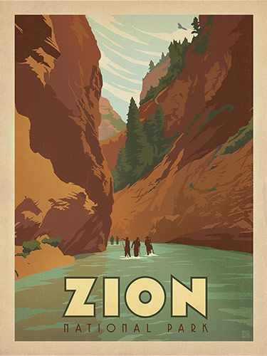 Zion National Park Clipart 20 Free Cliparts Download