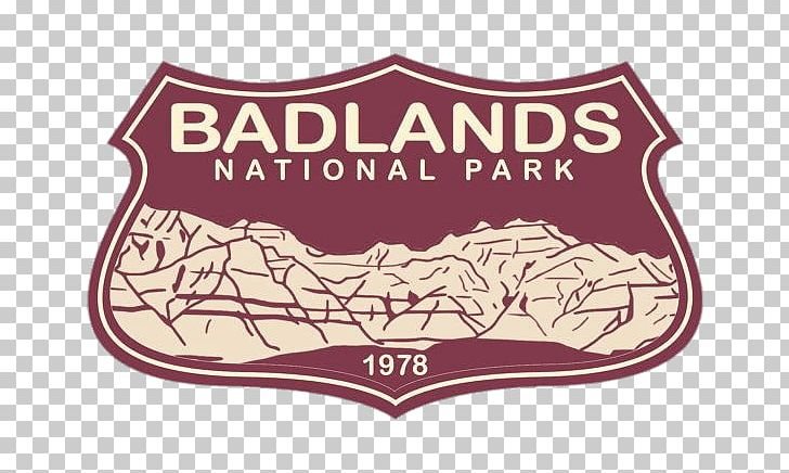 Badlands National Park Yellowstone National Park Zion.