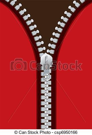 zip fastening clipart clipground
