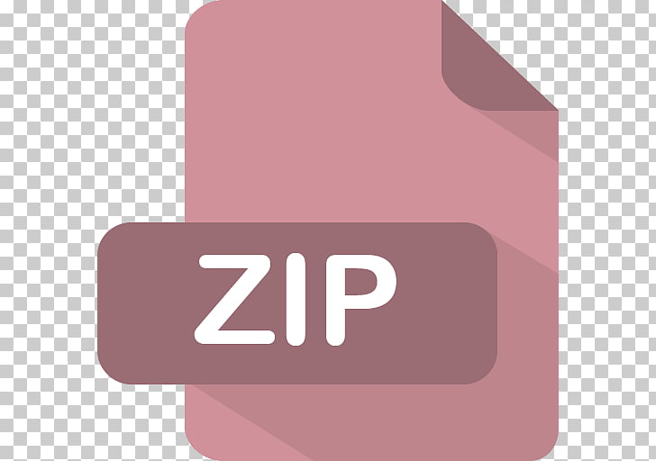 Computer Icons Zip, File Zip Files Free PNG clipart.