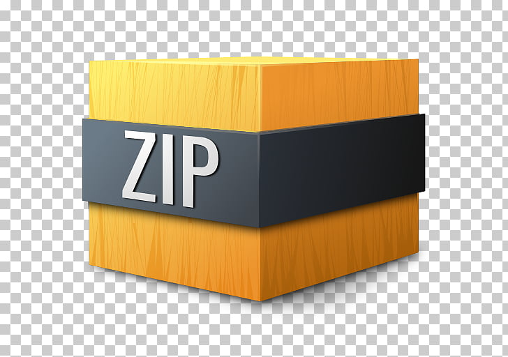 Computer Icons Zip, File Zip Free Icon PNG clipart.