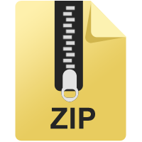 Quick Tip: Use FZip to Open Zip Files Within AS3.