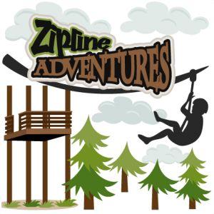 Free Zipline Cliparts, Download Free Clip Art, Free Clip Art.