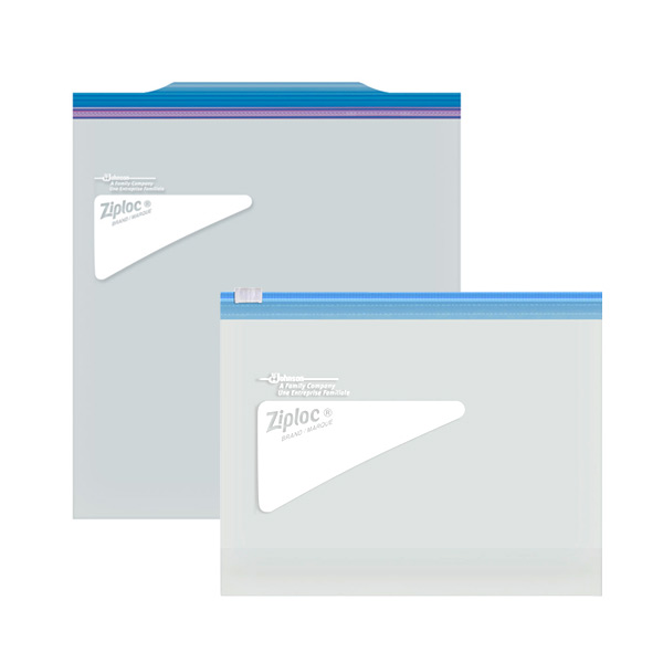 Ziploc Bag Cliparts Free Download Clip Art.