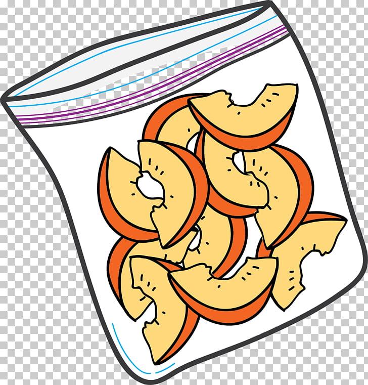 Ziploc Plastic bag , figs fruit PNG clipart.