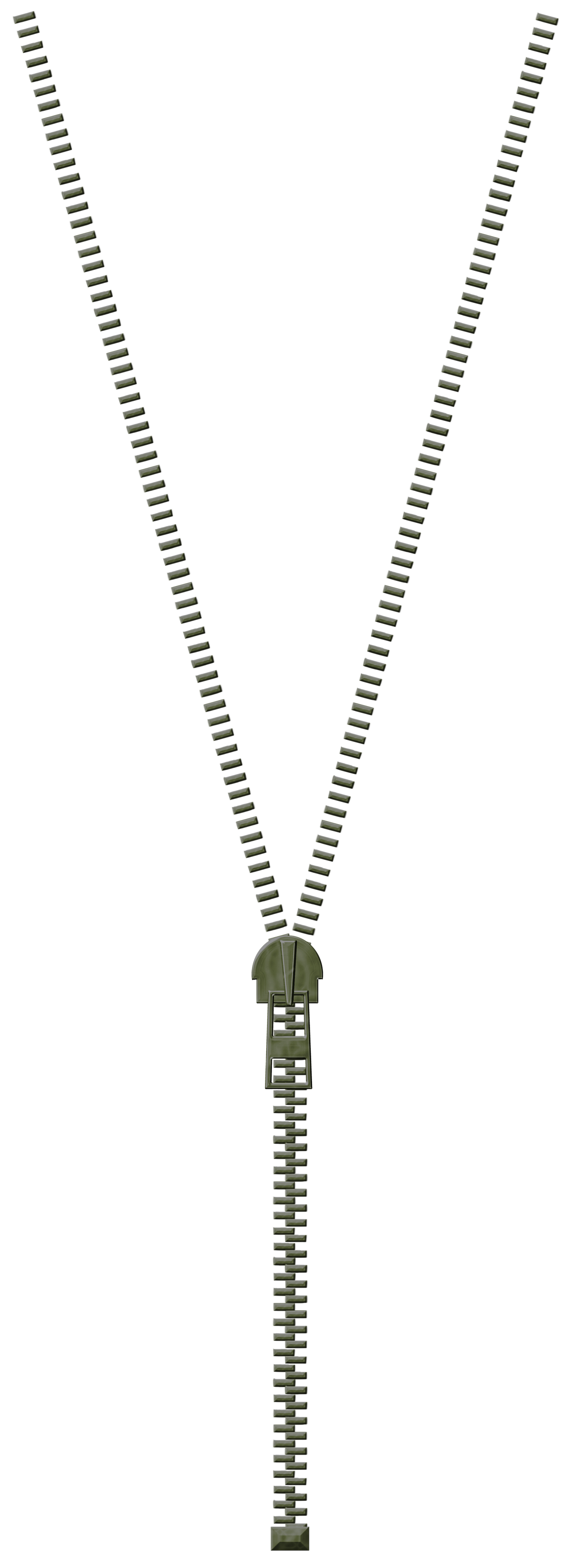 Zipper PNG images free download.