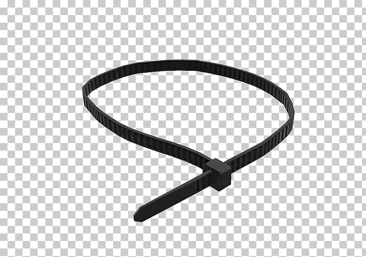 Cable tie Cable management Adhesive tape Nylon, others PNG.