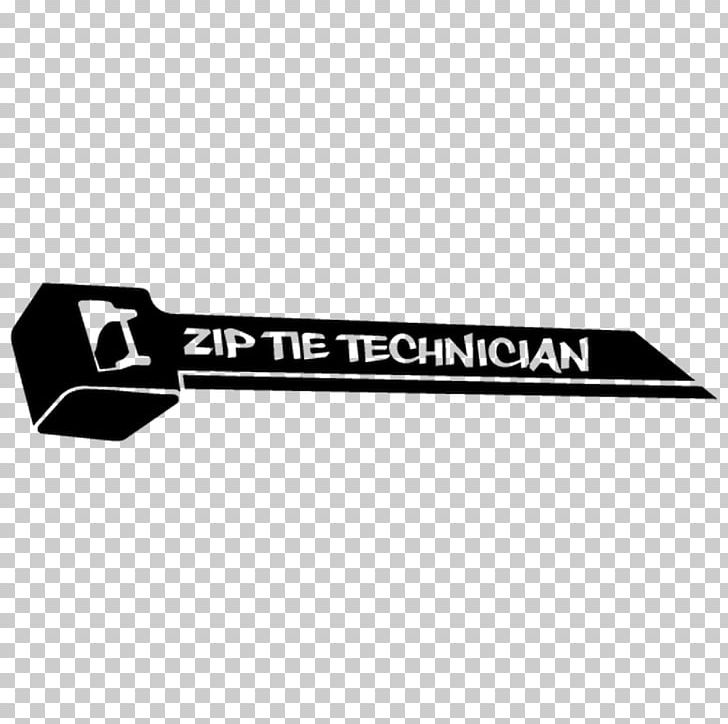 Decal T.