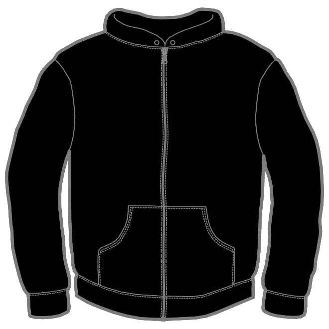 Free Jacket Zipper Cliparts, Download Free Clip Art, Free.