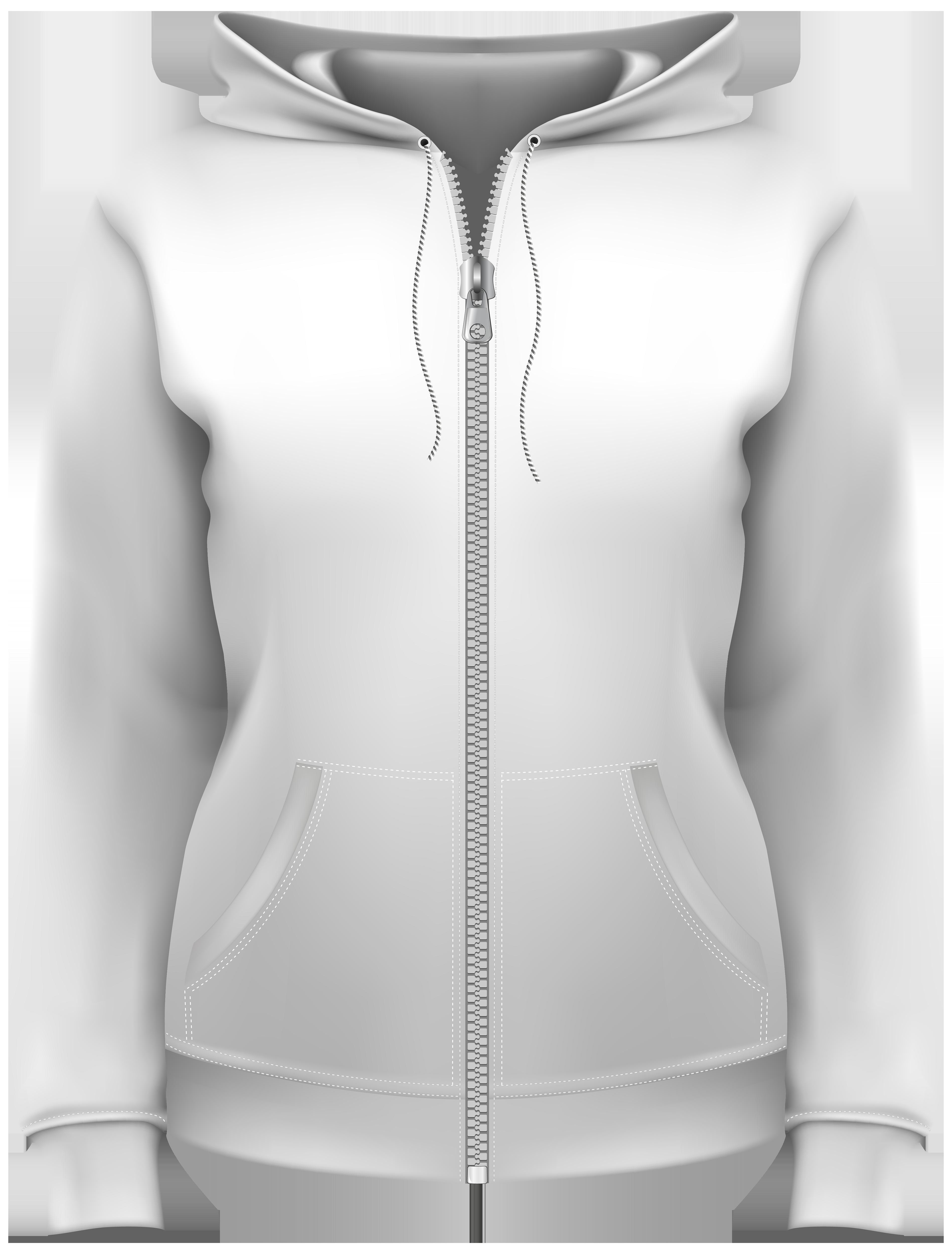 Jacket clipart zipper clipart, Jacket zipper Transparent.