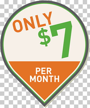 Zipcar Carsharing Car rental Avis Rent a Car, car PNG.