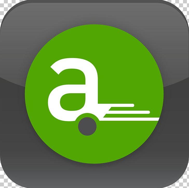 Zipcar Carsharing SAU PNG, Clipart, App, Brand, Carsharing.