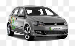 Zipcar PNG and Zipcar Transparent Clipart Free Download..