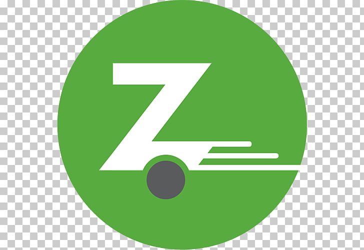 Zipcar Avis Rent a Car Carsharing Car rental San Diego.