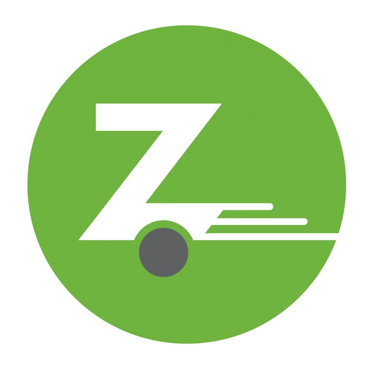 Zipcar.