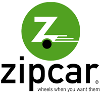 Zipcar customer service: phone number, hours & reviews.