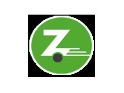 zipcar.com/.