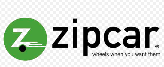 Have you heard of Zip Car?.