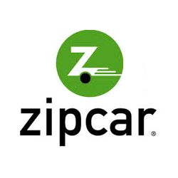 Zipcar Coupons: Save $27 w/2019 Promotion Codes.