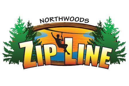Image result for zip line logo.