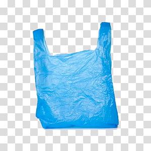 Plastic bag Vadodara Recycling, bag transparent background.