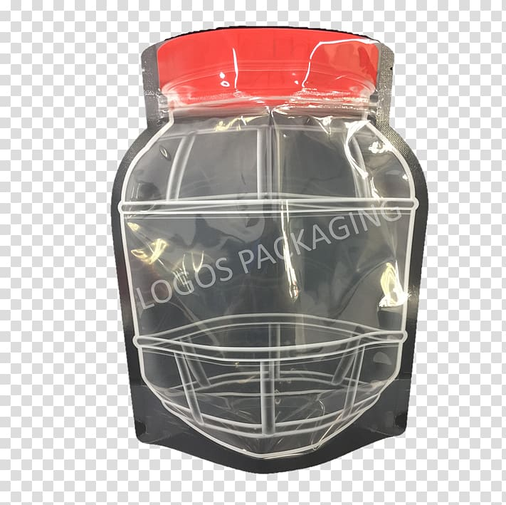 Plastic bag Glass bottle Food packaging Vacuum packing.