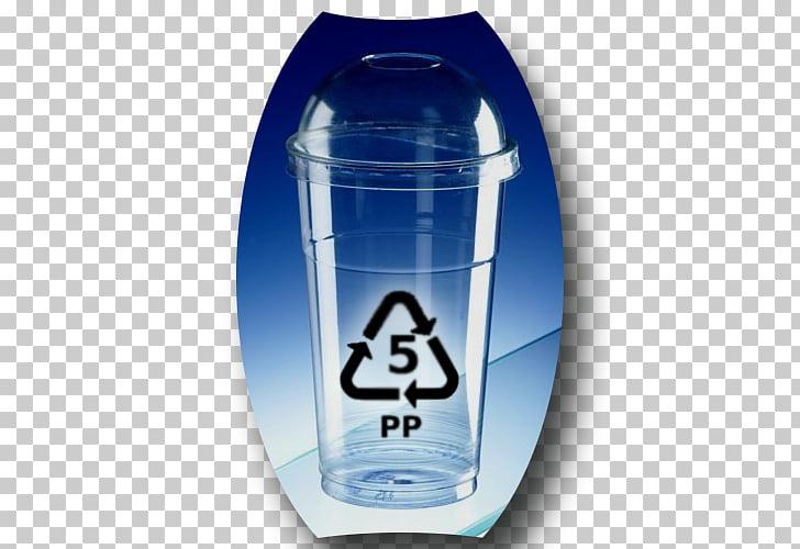 Water Bottles Plastic bottle Plastic bag Paper cup, glass.