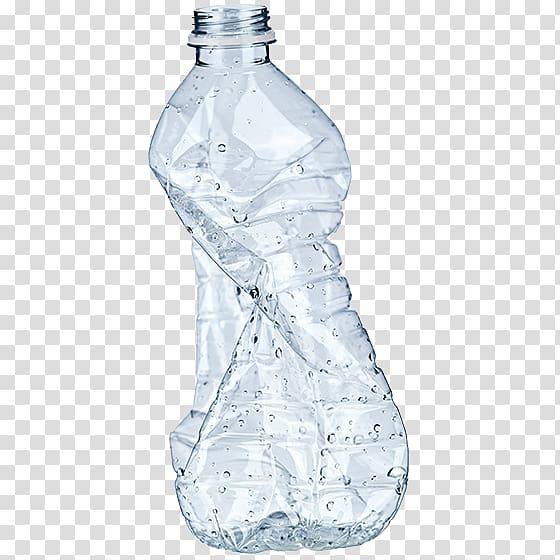 Plastic bag Plastic bottle Water Bottles, water Dam.